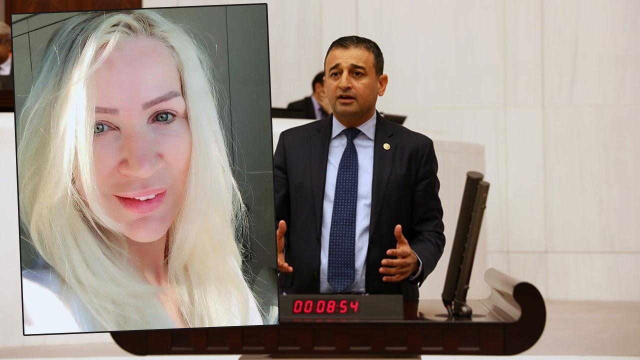 CHP'li milletvekilinden çok sert 'takviye ürün' tepkisi!