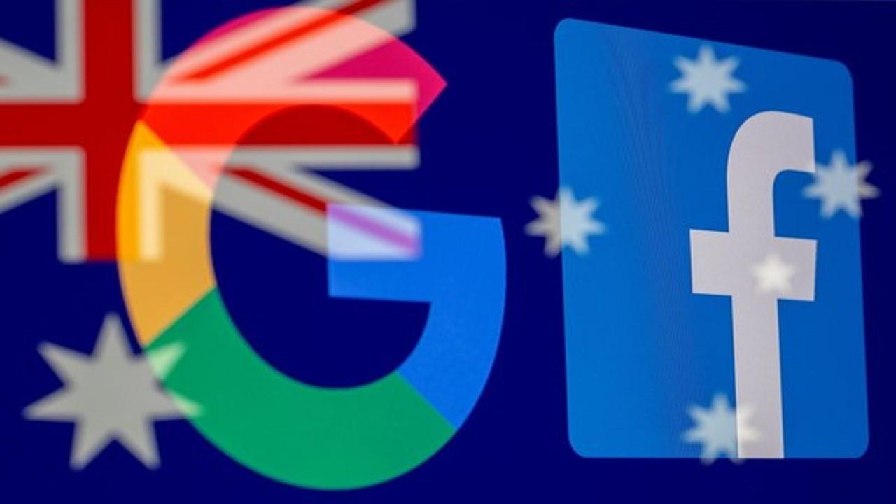 Facebook ve Google için yeni dönem!