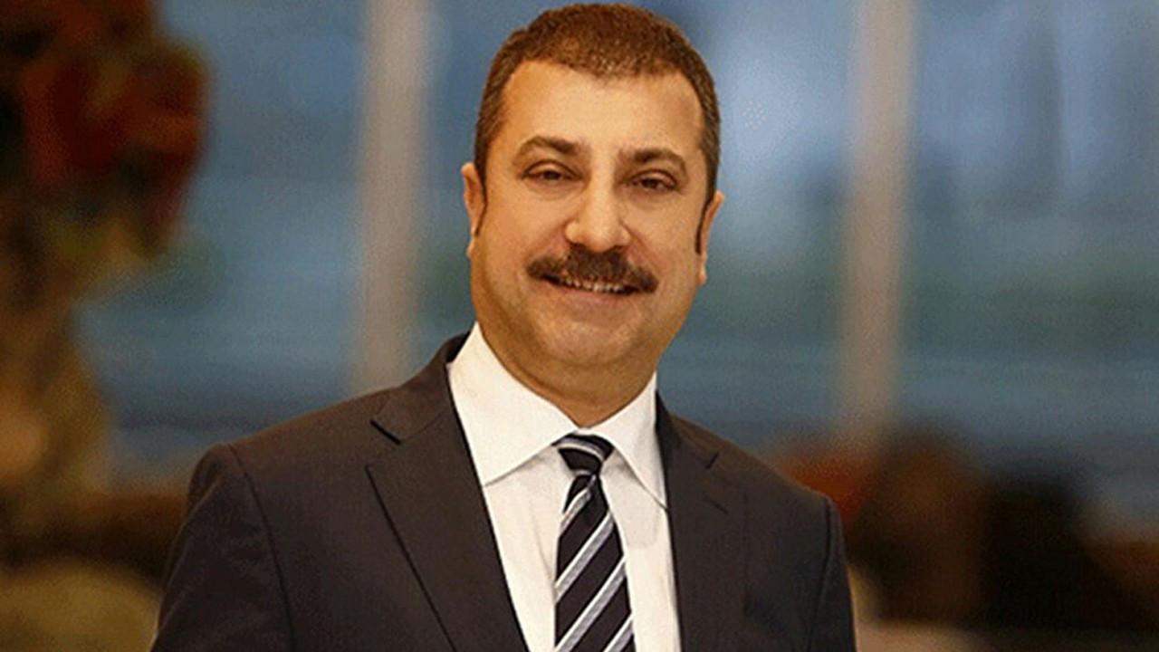 Yeni Merkez Bankası Başkanı ilk iş olarak Ağbal'ın bürokratını kovdu