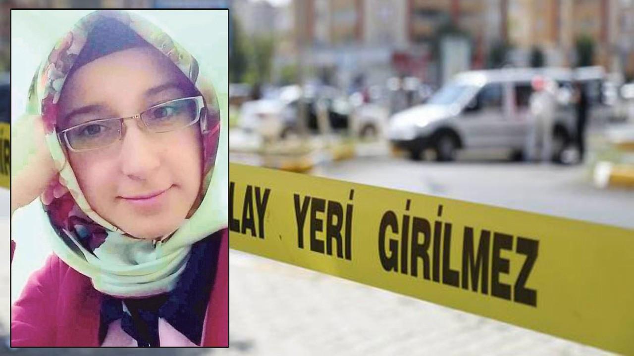 Aydın'daki yürek yakan olayda şok detaylar
