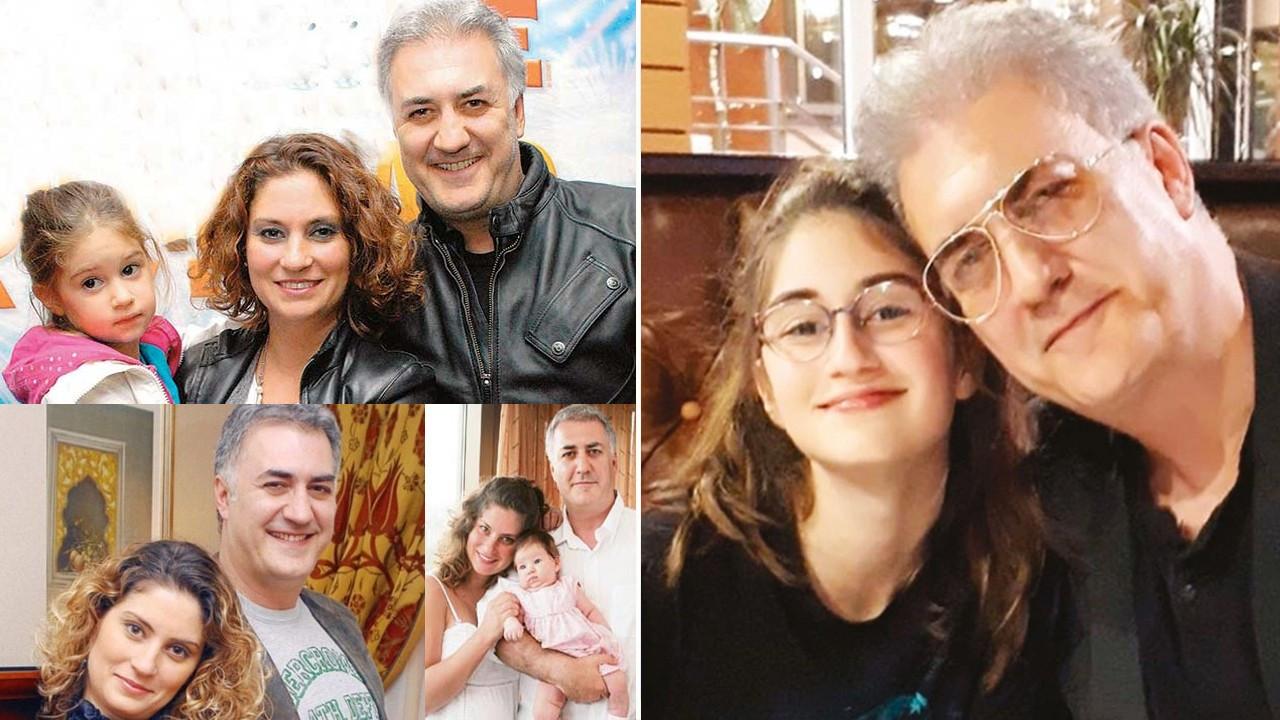 Tamer Karadağlı ve Arzu Balkan'ın kızı Zeyno'nun büyük başarısı