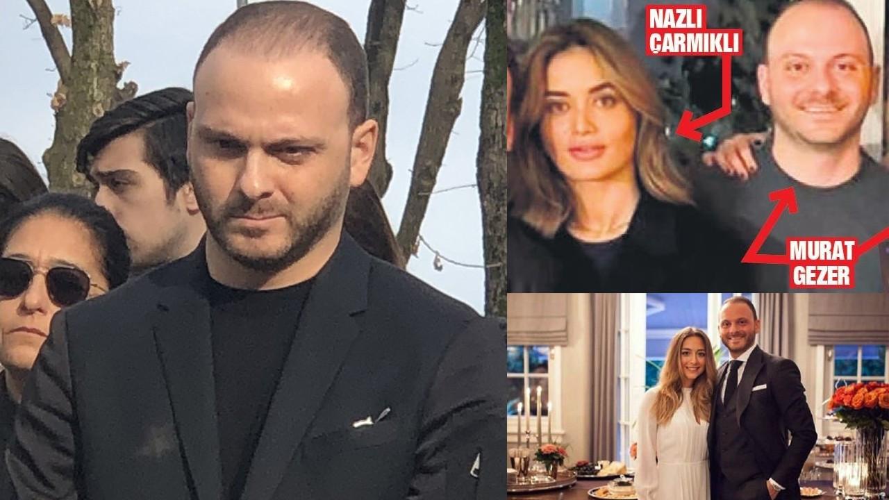 Murat Gezer'in evliliğine Mina Başaran'ın annesi ne tepki verdi?