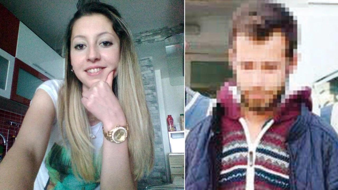 Dilara Kandak cinayetinde eski eşe beraat