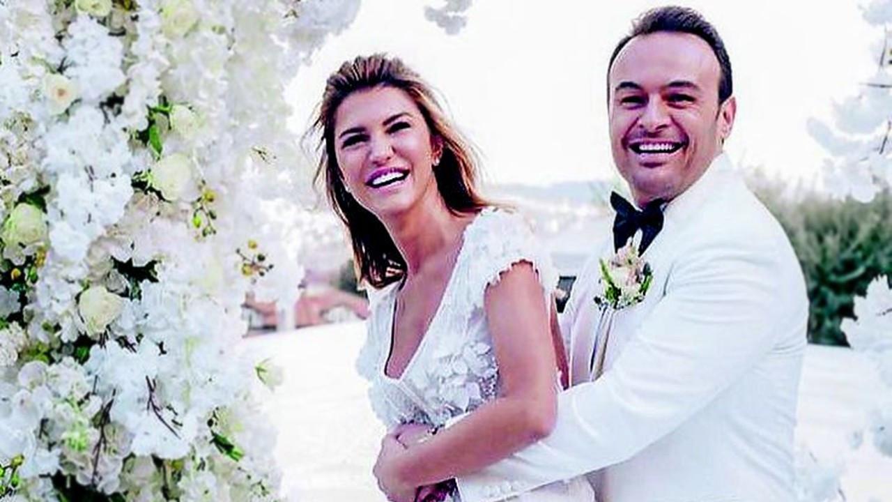 Yeni evli sosyetikler Maldivler'in yolunu tuttu