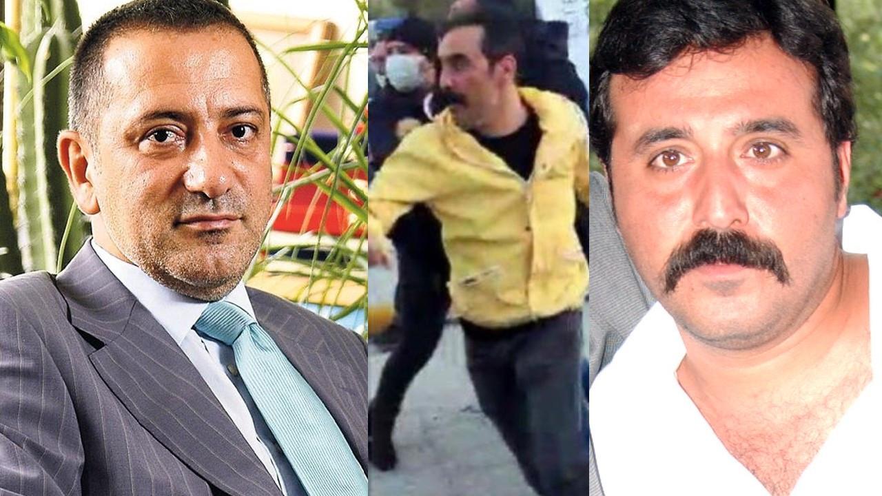 "Fatih Altaylı yapımcılara seslendi: ""Bu Mustafa Üstündağ'a rol mol vermeyin"""
