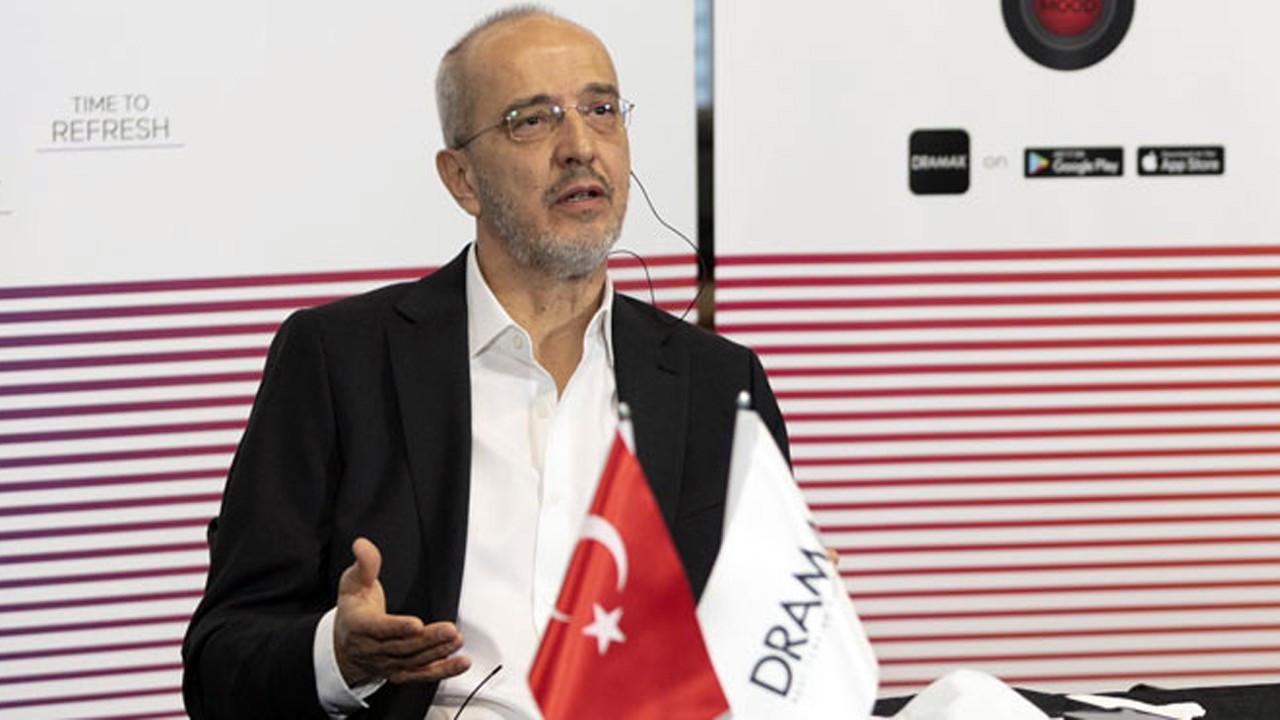 Türk dizilerine YouTube modeli ihracat