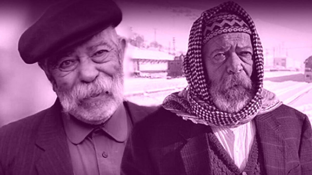 Erol Demiröz'ün vefatı üzüntü yarattı