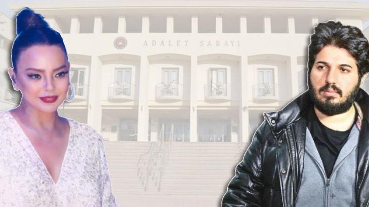 Ebru Gündeş boşanma davasını neden Bodrum'da açtı?