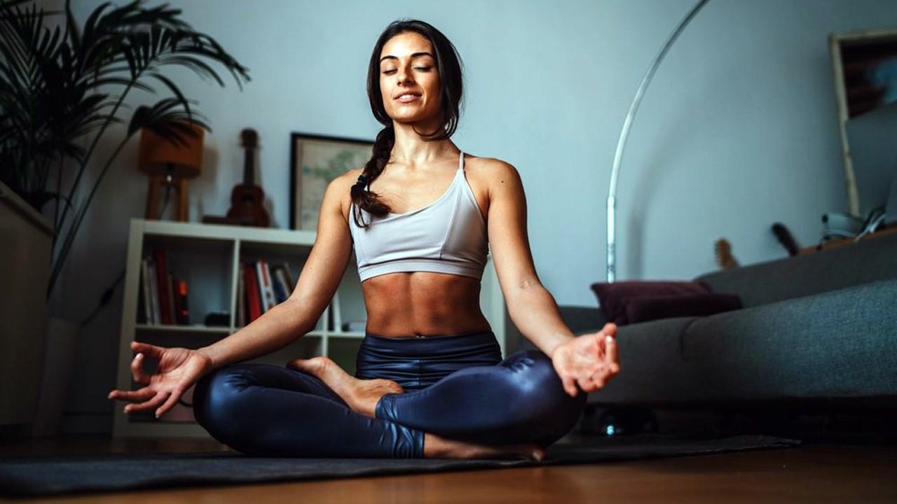 Meditasyon bencilliği artırıyor