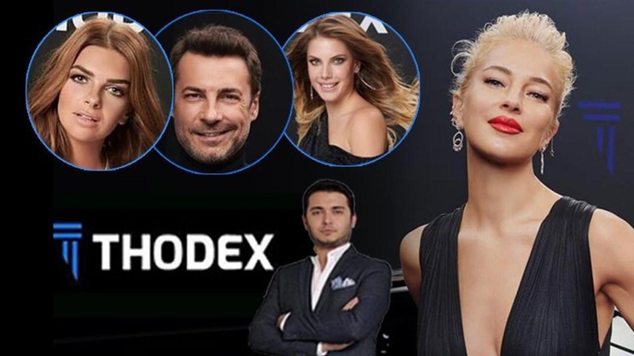Thodex skandalı büyüyor!