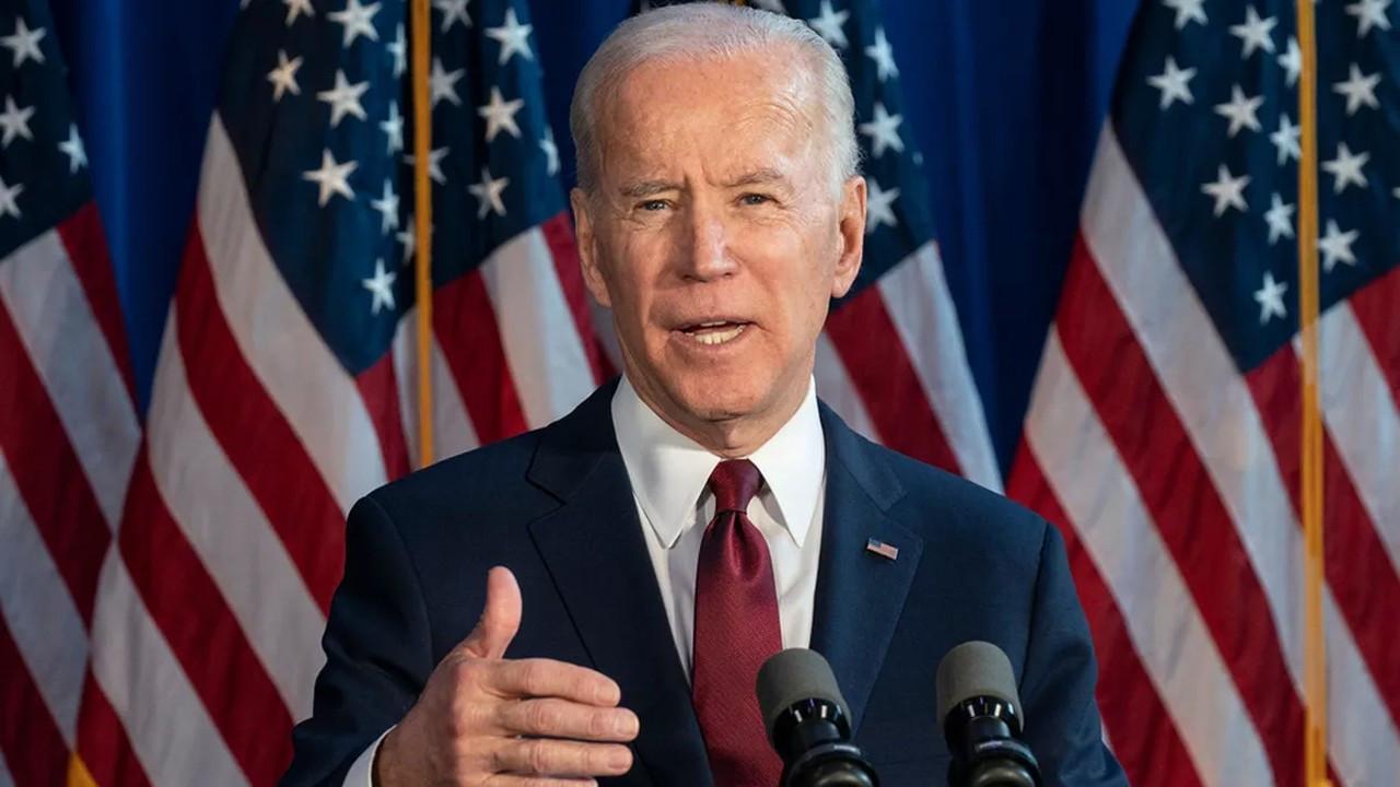 Joe Biden 'soykırım' dedi, şimdi ne olacak?