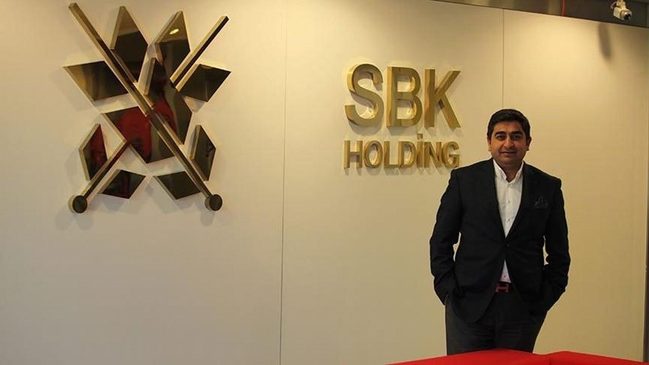 SBK Holding iddianamesinde çarpıcı detay!
