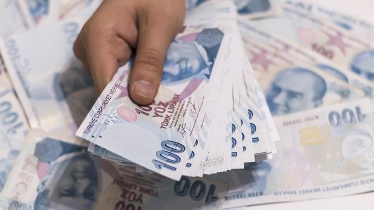 Nefes Kredisi'ne başvurular bugün başlıyor