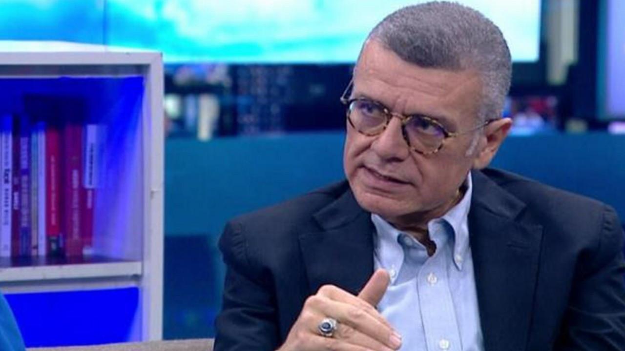 Prof. Dr. Murat Ferman'dan enflasyona ilişkin skandal sözler