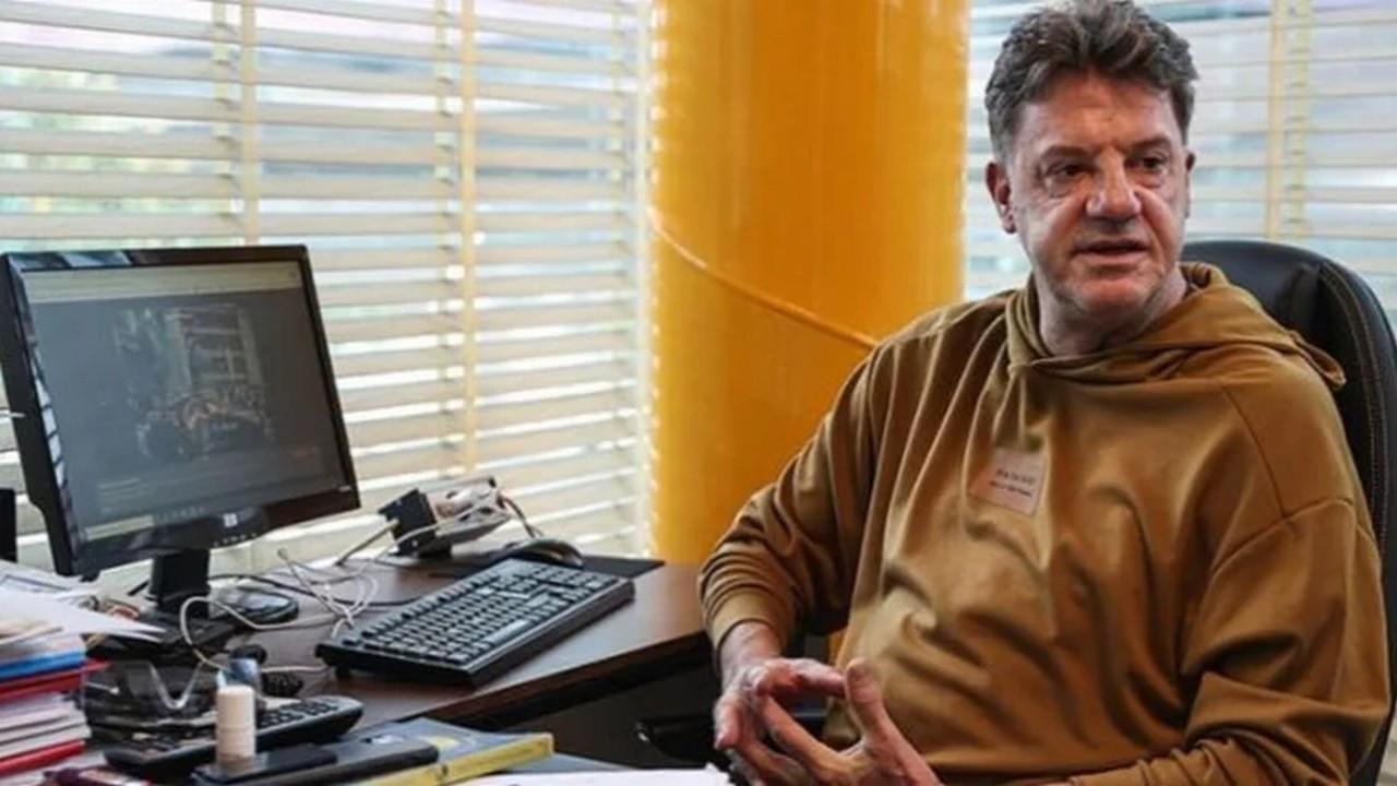 UçanKuş TV çalışanları sosyal medya platformu oluşturdu