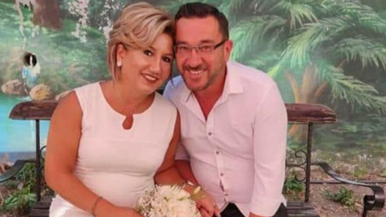 Türkiye'yi sarsan cinayetin detayları ortaya çıktı