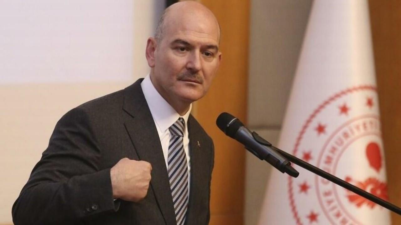 AKP'de Süleyman Soylu tartışması