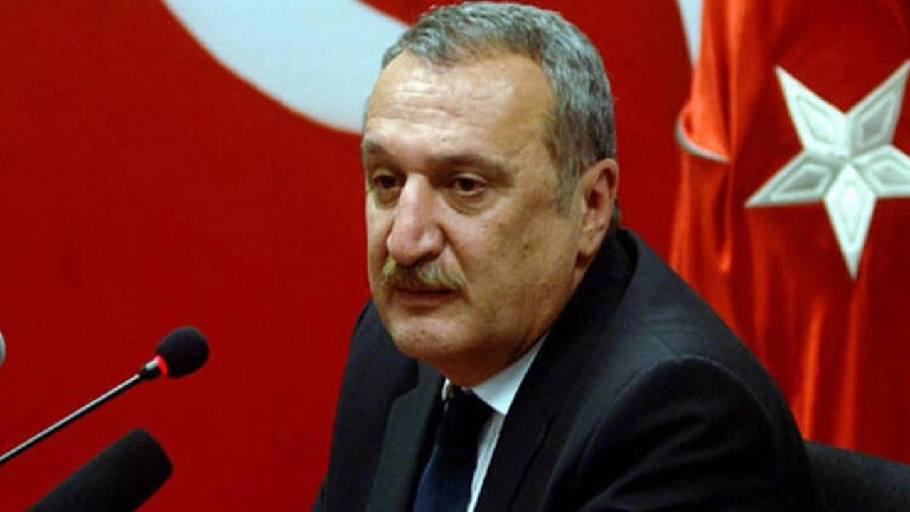 Mehmet Ağar ve diğer sanıklar hakkında beraat kararları bozuldu