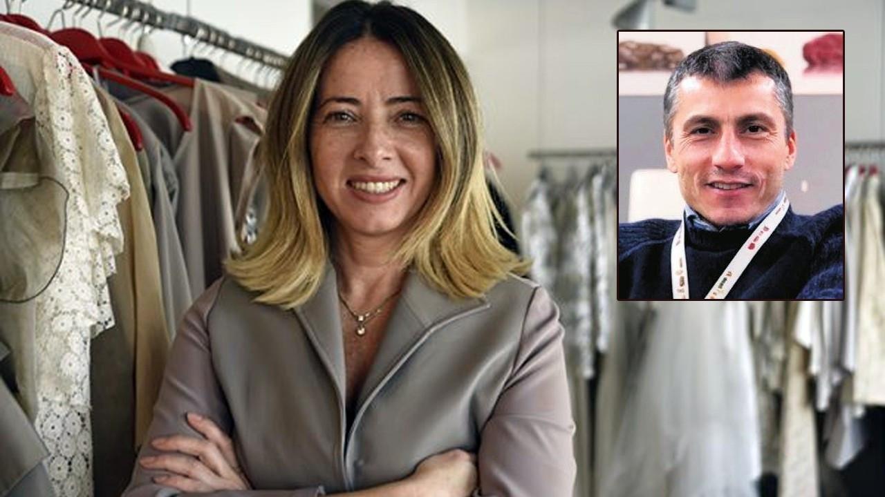 Ekrem İmamoğlu'nun müdürü, BELTUR'u eşine sponsor yaptı!
