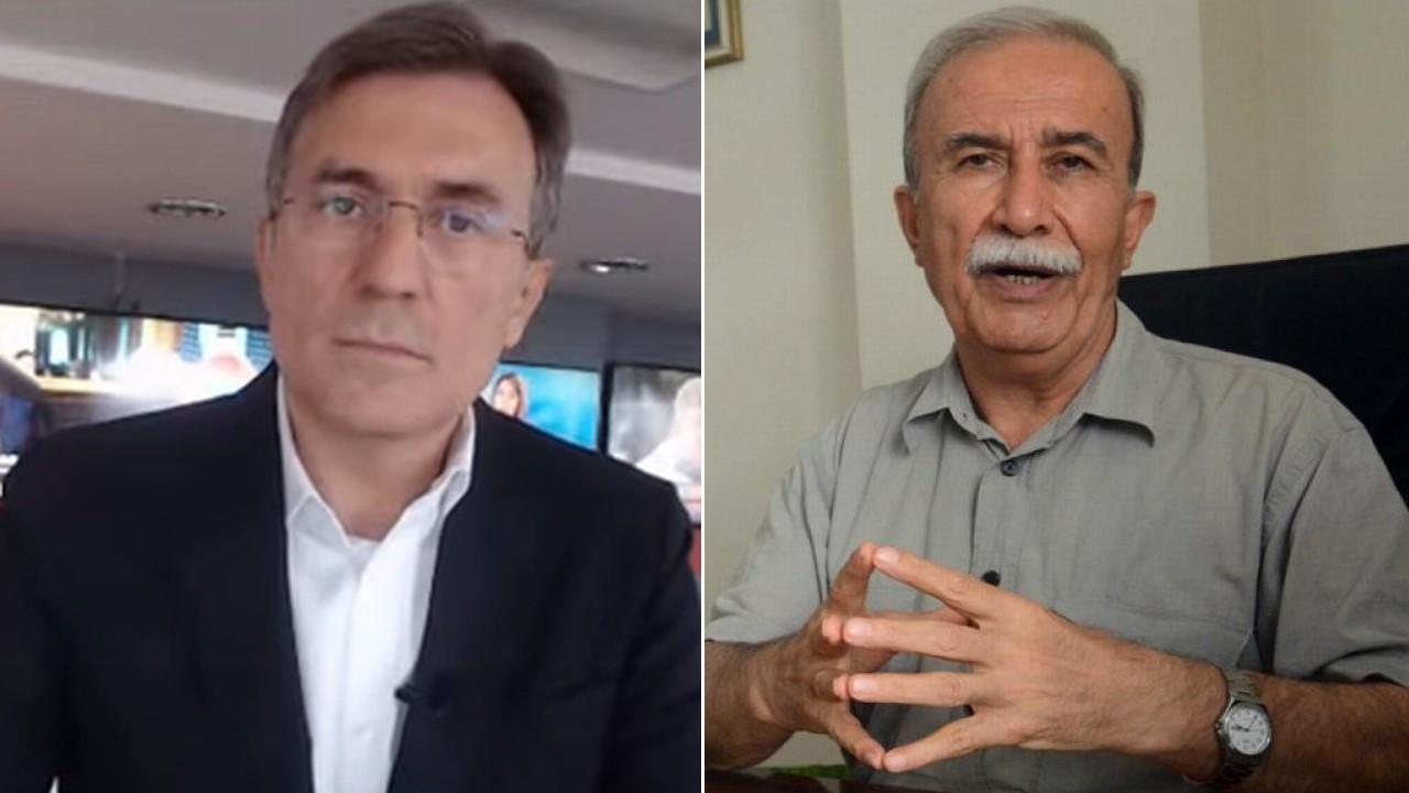 """Hanefi Avcı: """"Sedat Peker sadece yüzde 10'unu anlattı"""""""