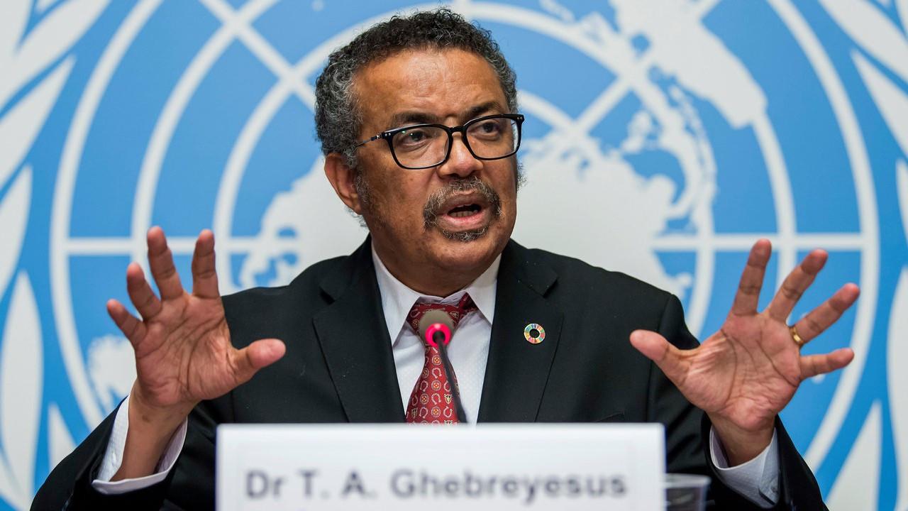 Dünya Sağlık Örgütü'nden umutları tüketen açıklama