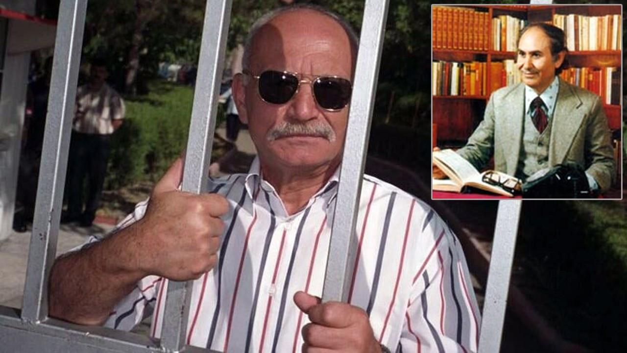 """Korkut Eken: """"Peker ile Kıbrıs'a gittim, cinayetle alakam yok"""""""