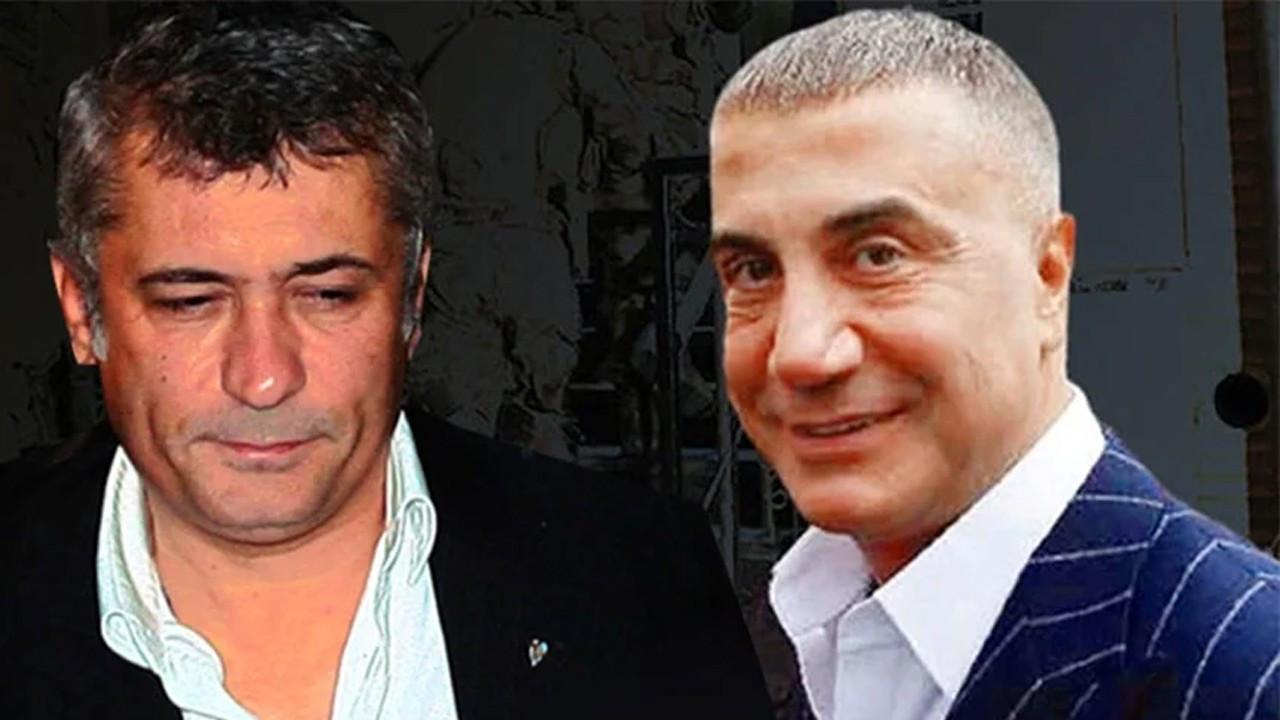 Adil Serdar Saçan'dan dikkat çeken Sedat Peker yorumu!