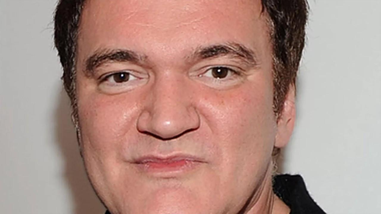Quentin Tarantino'dan üzücü açıklama