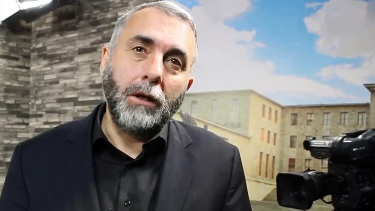 Gazeteci Serdar Arseven evlat acısıyla sarsıldı