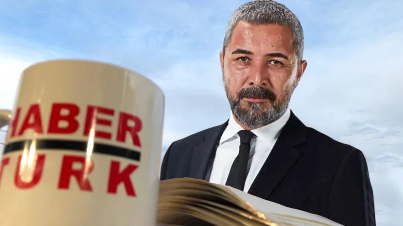 """""""Veyis Ateş SBK'dan 10 Milyon Euro istedi"""" iddiası!"""