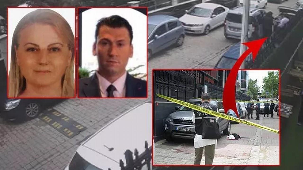 İstanbul'daki çifte ölümde sır perdesi aralandı