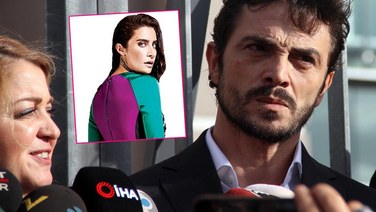 Flaş!.. Ahmet Kural cezaevine mi giriyor?