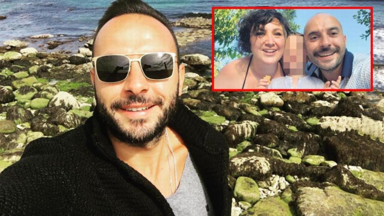 Alexandra Masis skandalına Aile Bakanlığı el koydu