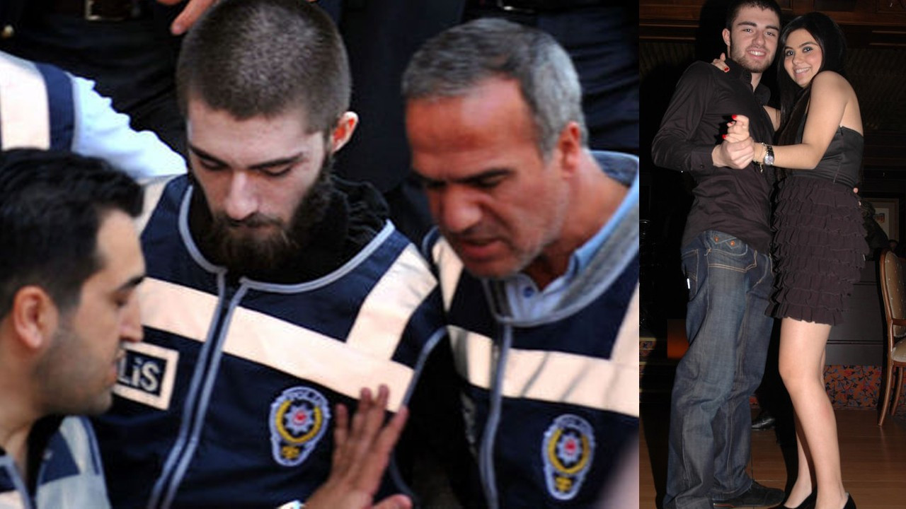 Garipoğlu ailesinden yürekleri sızlatan fotoğraf