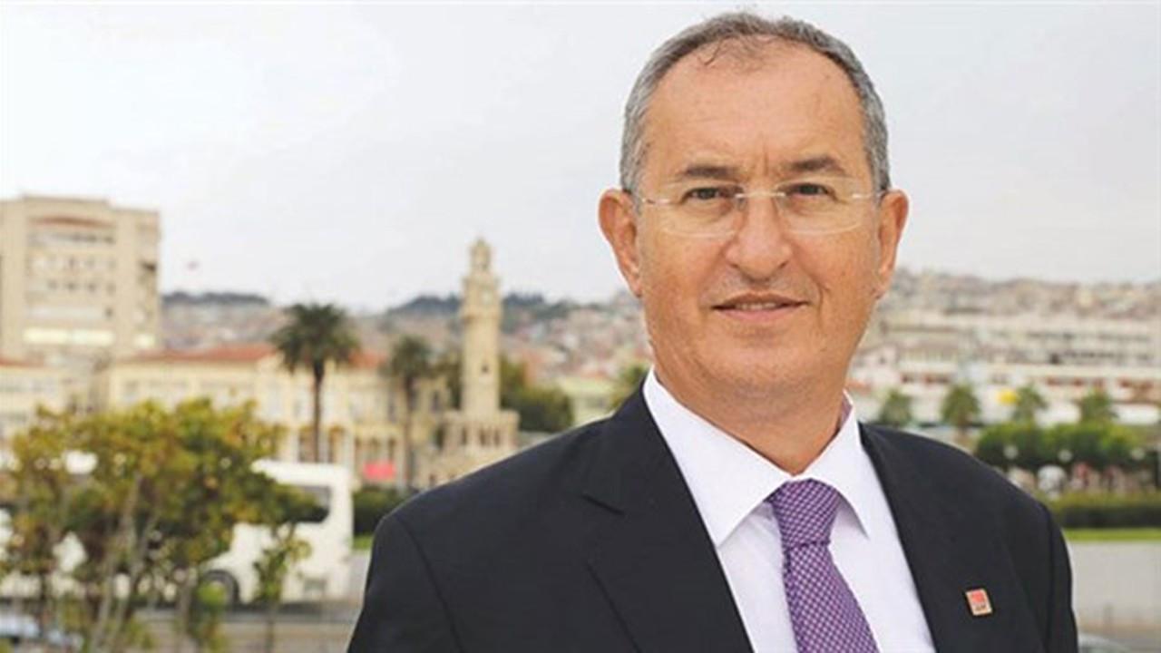 "CHP'li Atila Sertel: ""TRT'de 10 adet silah kayboldu!"""