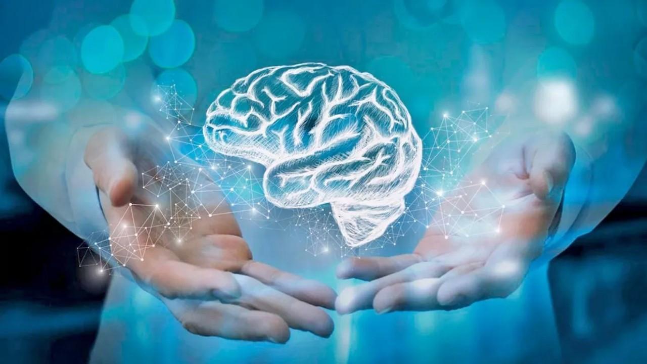 'Beynini kullanan' sağlıklı yaşar!