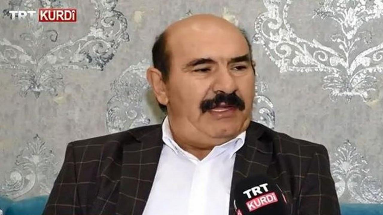 AKP'nin Osman Öcalan savunması güldürdü