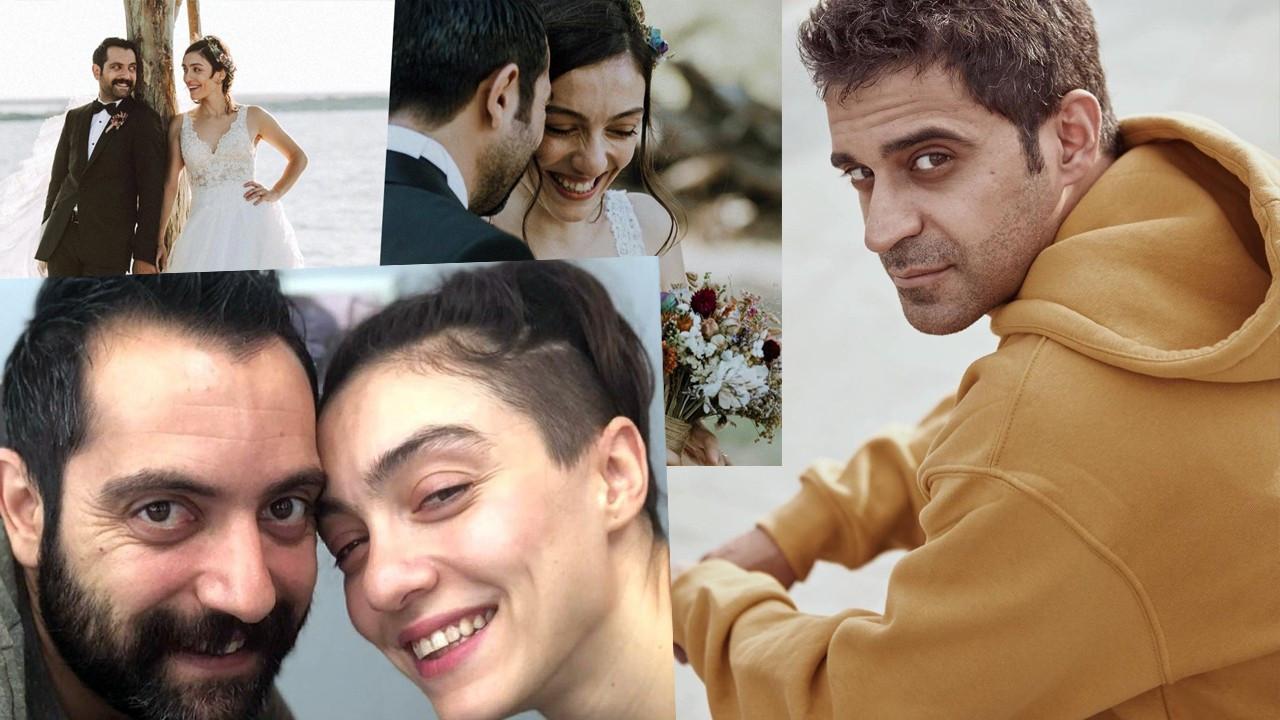Merve Dizdar'ın evliliğini Uğur Uzunel mi bitirdi?