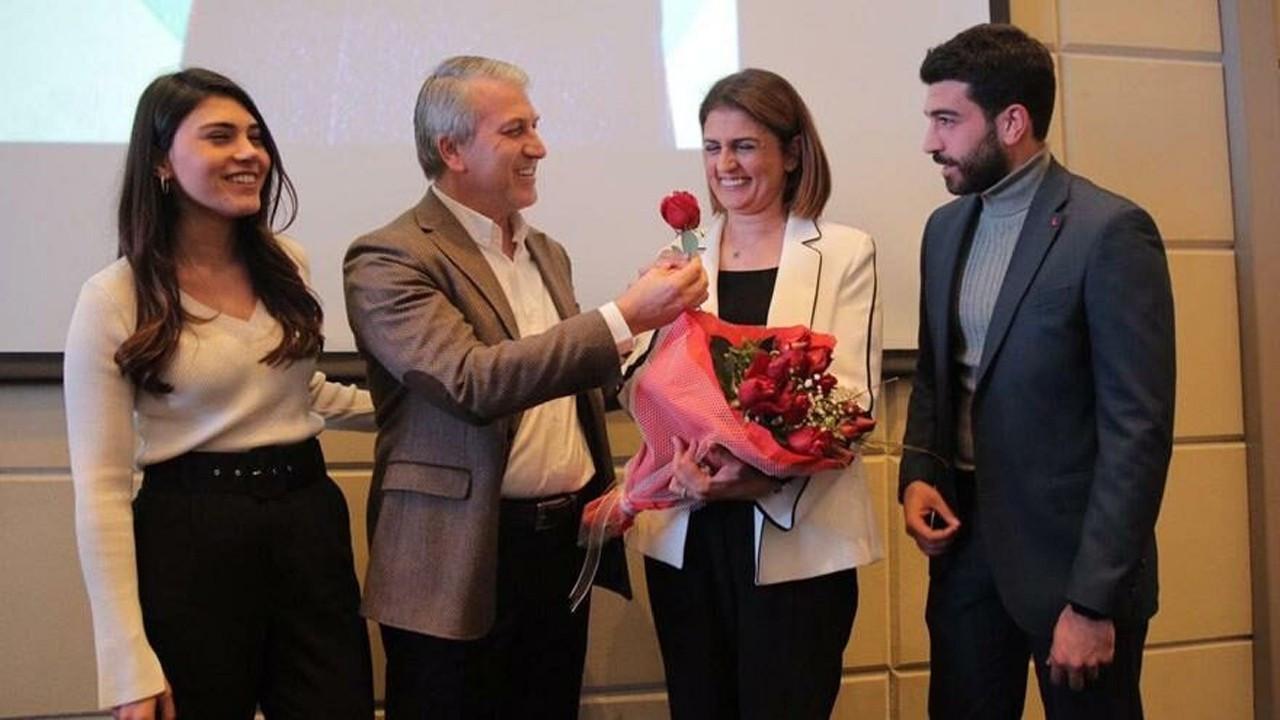 AKP'li belediyeler enişteyi ihya etti!