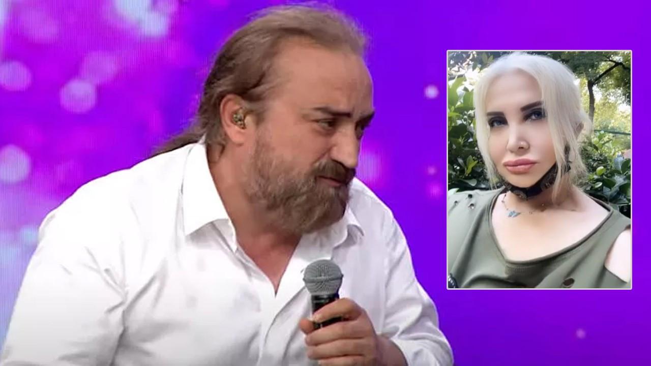 """Volkan Konak: """"Sevim Emre ile hiç bir zaman yıldızım barışmadı"""""""