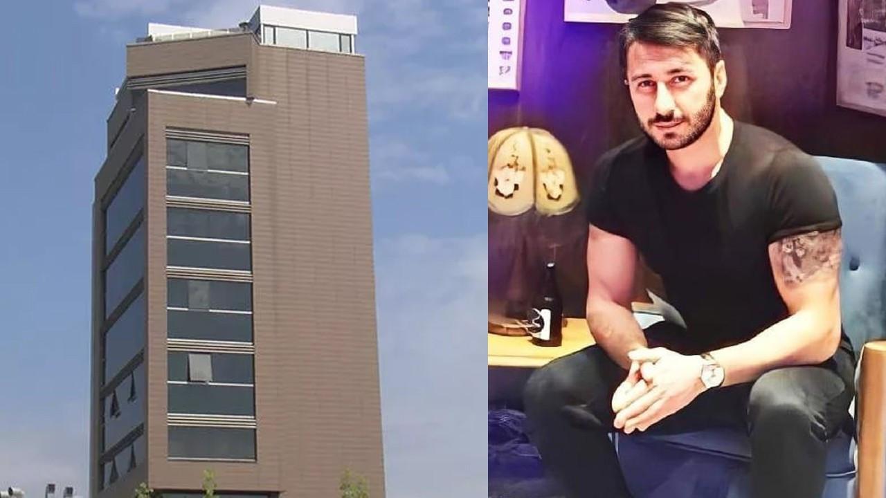 Karikatürist Okan Nasuhoğlu'nun gizemli ölümünde savcılık devrede!