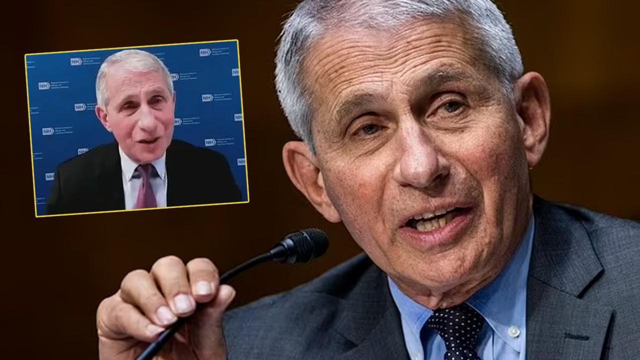 Dr. Anthony Fauci'den endişe uyandıran Delta varyantı ikazı!