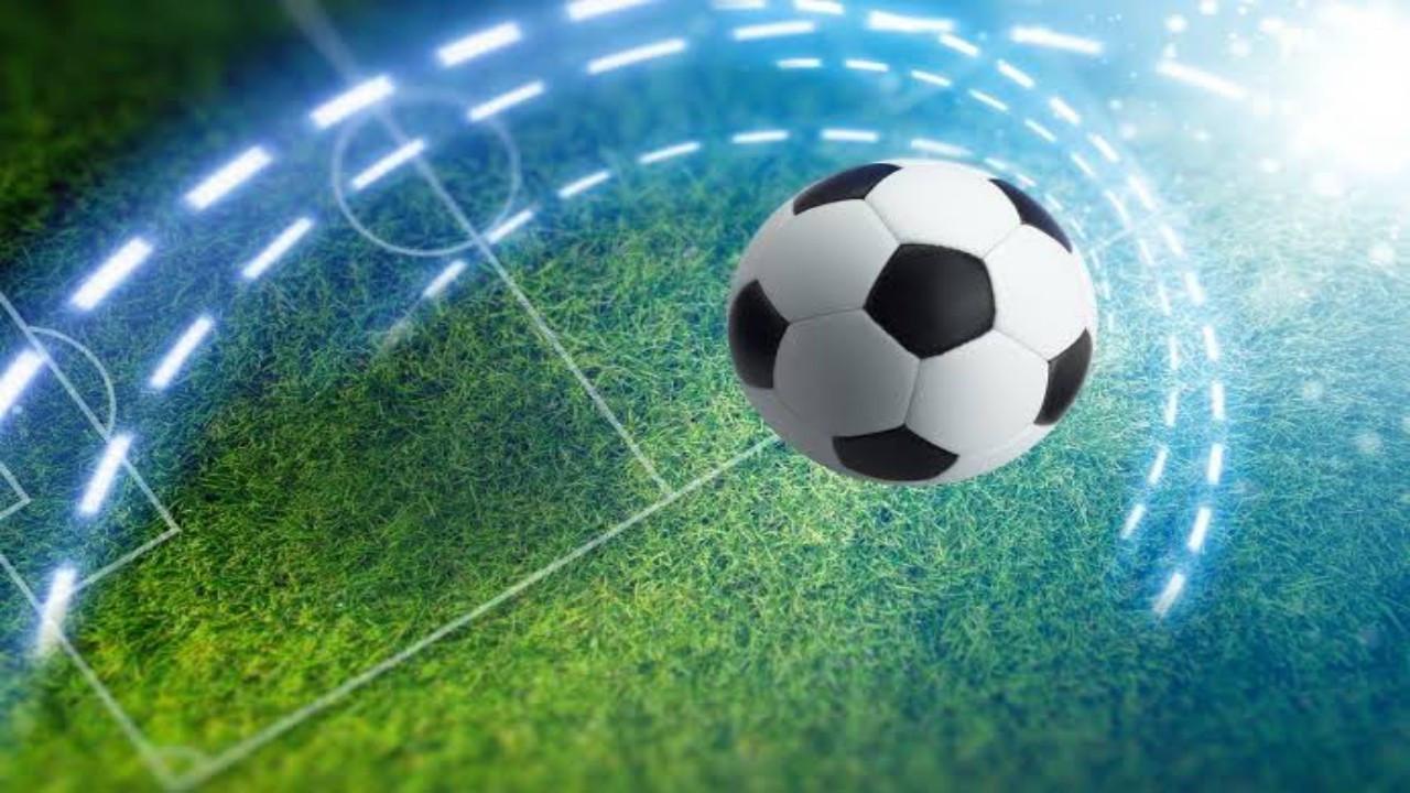Mert Taşçılar yazdı: Futboldan kötü kokular yükseliyor