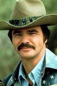 Burt Reynolds - Sayfa 3