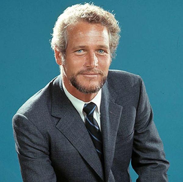 Paul Newman - Sayfa 3