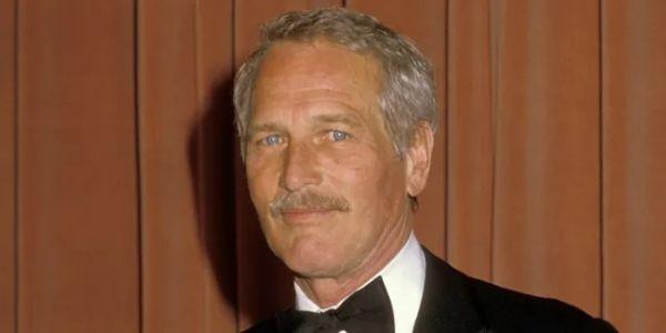 Paul Newman - Sayfa 4