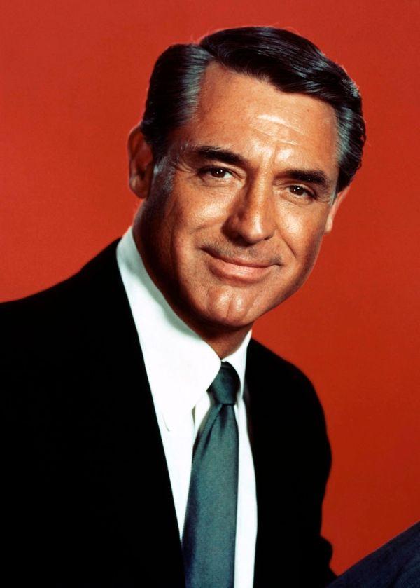 Cary Grant - Sayfa 2
