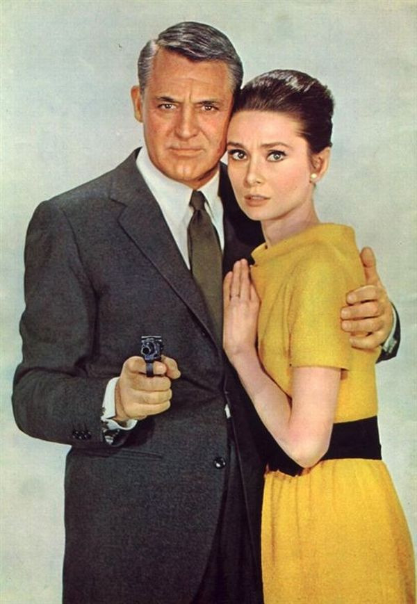 Cary Grant - Sayfa 3