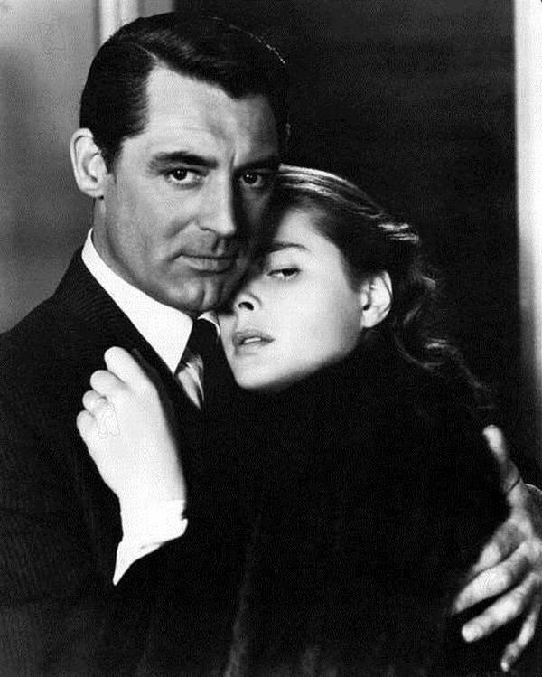 Cary Grant - Sayfa 4
