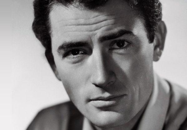 Gregory Peck - Sayfa 2